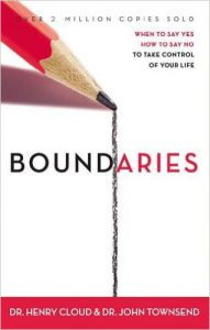 Boundaries-When_img1