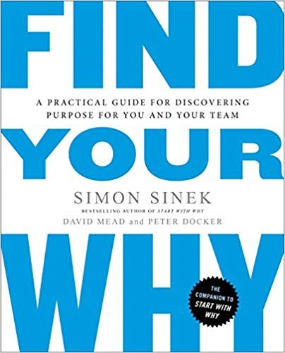 find_your_why